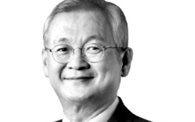 NH證, 홍콩법인 대규모 유상증자