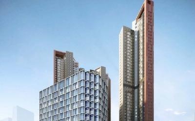 한화건설, 수도권 복합개발사업 잇달아 수주