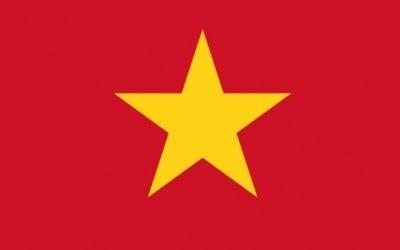 베트남 BW산업공단, 한국 기업 대상 임대공장 유치 설명회 개최