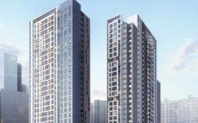 서울시, '역세권 청년주택' 범위 넓혀 공급 늘린다