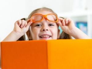 의정부어린이도서관, 미취학 아동 대상 외국어 무료 강좌