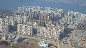 3주택·조정대상지역 2주택자 종부세 최대 3배