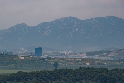 건설업, 다방면으로 남북경협 수혜-하나