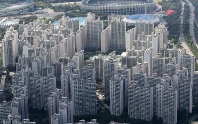 서울·세종 등 2주택자도 종부세 최고 3.2% 중과