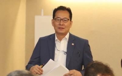 """정부 """"바이오헬스·핀테크 등 8대 선도사업에 3조6000억 집중지원"""""""