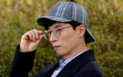 유재석 5천만원, 김은숙 작가 3천만원 폭우피해 성금 기부