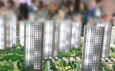 """""""가을성수기 온다"""" 9월 분양경기 전망치 상승… 양극화 뚜렷"""
