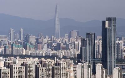 "NH투자 ""9·13대책에도 서울 집값 급등세 당분간 유지"""