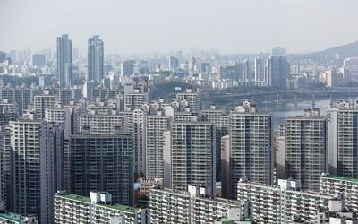 [9·13이후] 주택담보 생활자금대출 주택당 연간 1억원으로 제한
