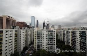아파트 60채로 '갭투자·월세' 쌍끌이… 억대수입은 누락