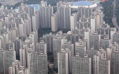 한국은행이 본 서울 집값 상승 3가지 이유
