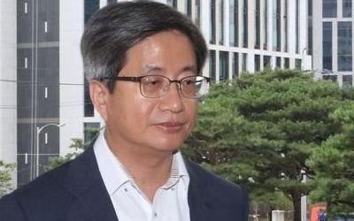 '사법불신' 위기 속 취임 1년 김명수… 셀프개혁 극복에 역점