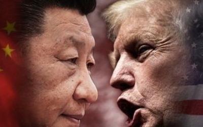 미중 무역전쟁 6개월… '끝장 대결'로 치닫는 세계경제 쌍두마차