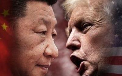 WTO, '美에 7조8000억원 보복관세' 중국 요청 검토