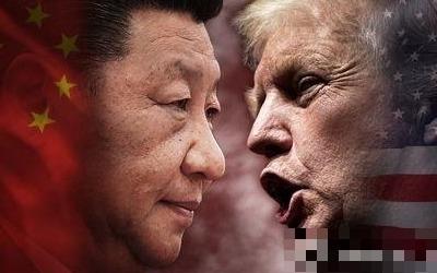 미중, 무역부터 외교·군사까지 '삐꺽'… '신냉전' 그림자