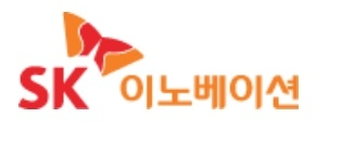 "SK이노베이션, 유가상승에 '신고가' 행진…""배터리도 기대"""