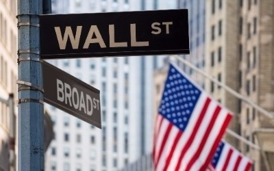 뉴욕 증시, 美 경제지표 호조로 상승 마감