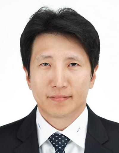 비트퓨리 그룹, 이은철 한국 지사장 선임