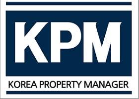 '한국형 부동산자산관리전문가 KPM' 28기 수강생 모집
