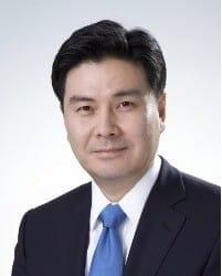 """국회서도 불거진 ABCP 책임론…지상욱 """"한화투자증권은 직무유기"""""""