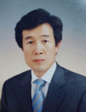 한국부동산마케팅협회, 초대 회장으로 이윤상 유성 대표 선출