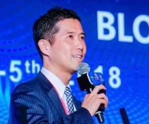아소비코인, 가상화폐거래소 6곳 상장 확정…'실용성 초점'