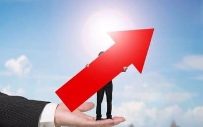 [뉴욕증시] 다우 2.17% 급등… '호실적' 투자 심리 부활