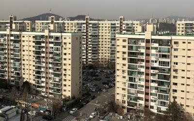 """""""대출이 뭔가요?""""…강남 수십억 아파트, 현금으로 사는 큰손들"""
