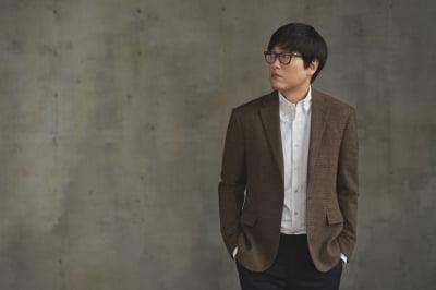 김동률 콘서트 '답장' 티켓 오픈 3분만에 매진 '티켓 파워'