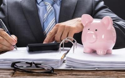 고DSR, 70%로 강화…가계·임대업자 대출 옥죈다