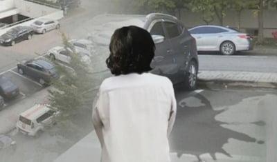 강서구 등촌동 40대 여성 피살사건 용의자 전 남편 긴급체포