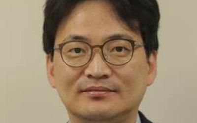 이종호 삼성전기 마스터, 대통령 표창 수상