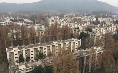 """""""부동산 강사 때문에 집값 올랐다고?…문제는 아파트 공급"""""""