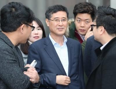 """""""분기 최대 실적""""…삼성전기, 3분기 영업익 4050억원(종합)"""