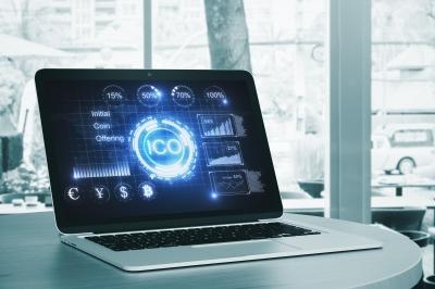 밋업·바운티·에어드롭까지…다양해지는 'ICO 마케팅'