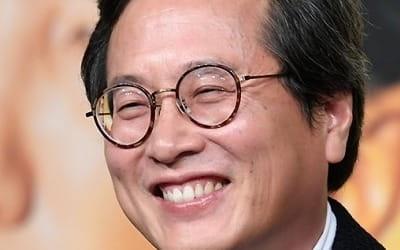 황교익, 백종원 비난→ '수요미식회' 폐지→ 친일 논란까지