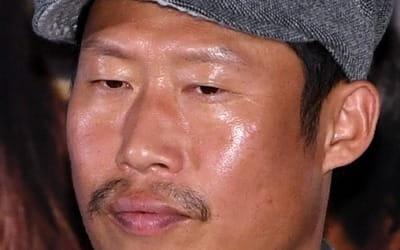 유해진, '믿고 보는 배우'