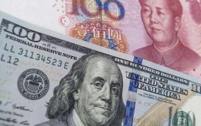 이례적으로 달러 채권 발행 나선 中 정부… 해외 투자자 신뢰 '시험대'
