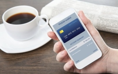 금융당국, 핀테크 규제 혁신에 박차…금융사 P2P투자 허용 검토