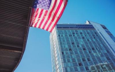 뉴욕 Fed 이코노미스트가 본 미국 경기