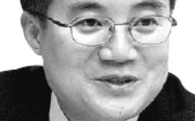 비관론 고개드는 韓 증시…투자심리가 변수