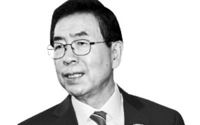 """""""서울 고층빌딩에 주택 공급""""… '한국판 롯폰기힐스' 나오나"""