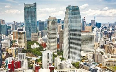 오피스빌딩에 중산층 임대주택 결합… 도심 복합개발로 방향 튼 서울시