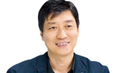 """이달 말 코스닥 상장 로보티즈 김병수 사장 """"로봇 생산 늘어 제품 수요 급증"""""""