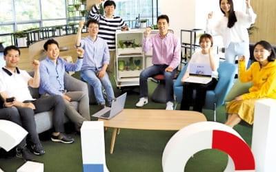 삼성, 일자리 두 배 늘려 2년내 4만명 직접 고용…사내 벤처 육성 프로그램 'C랩' 외부 개방