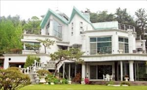 [한경 매물마당] 강남 9호선 역세권 수익형 빌딩 등 10건