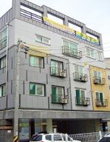 [한경 매물마당] 아산 온양온천 신축 상가주택 등 6건