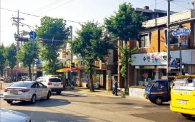 장위뉴타운 14구역 재개발 '기사회생'
