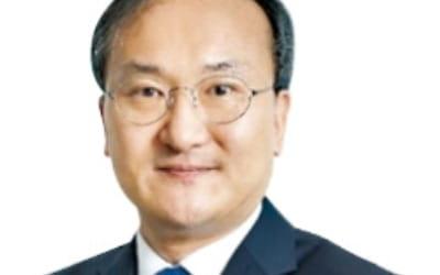 """이석희 SK하이닉스 사장 """"미래산업, 메모리 중요성 더 커질 것"""""""