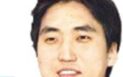 신규자금 유입 줄고 정부 규제까지…박스권 맴도는 비트코인